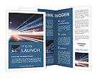 0000030361 Brochure Templates
