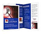 0000030364 Brochure Templates