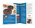 0000030374 Brochure Templates