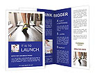 0000030376 Brochure Templates