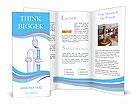0000030377 Brochure Templates