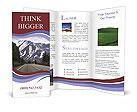 0000030378 Brochure Templates
