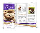 0000030381 Brochure Templates