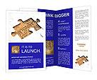 0000030383 Brochure Templates