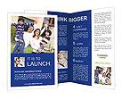 0000030384 Brochure Templates