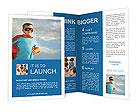 0000030385 Brochure Templates