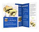 0000030394 Brochure Templates