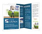 0000030397 Brochure Templates