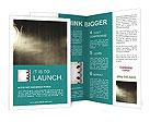 0000030400 Brochure Templates