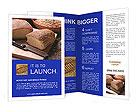 0000030404 Brochure Templates