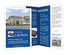 0000030410 Brochure Templates