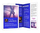 0000030415 Brochure Templates