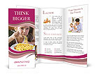 0000030423 Brochure Templates