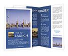 0000030427 Brochure Templates