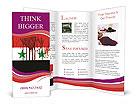 0000030430 Brochure Templates
