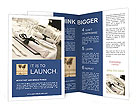 0000030431 Brochure Templates