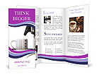0000030433 Brochure Templates