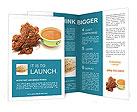0000030435 Brochure Templates