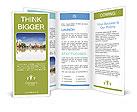 0000030436 Brochure Templates