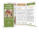 0000030437 Brochure Templates