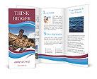 0000030441 Brochure Templates