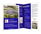 0000030458 Brochure Templates