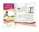 0000030468 Brochure Templates