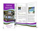0000030471 Brochure Templates
