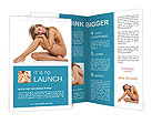 0000030472 Brochure Templates