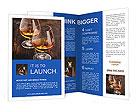 0000030475 Brochure Templates