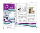 0000030479 Brochure Templates
