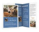 0000030480 Brochure Templates