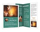 0000030484 Brochure Templates