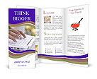 0000030489 Brochure Templates