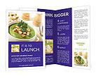 0000030490 Brochure Templates