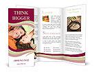 0000030493 Brochure Templates