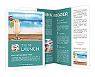 0000030501 Brochure Templates
