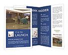 0000030512 Brochure Templates
