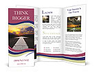 0000030520 Brochure Template