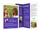 0000030549 Brochure Templates