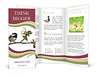 0000030550 Brochure Templates