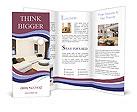 0000030555 Brochure Templates