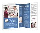 0000030560 Brochure Templates