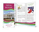 0000030562 Brochure Templates