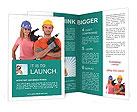 0000030568 Brochure Templates