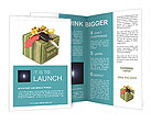 0000030571 Brochure Templates