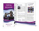 0000030572 Brochure Templates
