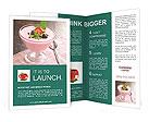0000030581 Brochure Templates