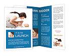 0000030601 Brochure Templates