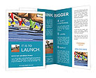 0000030604 Brochure Templates